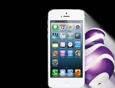 iPhone 5S w PLAY - PROMOCJA!
