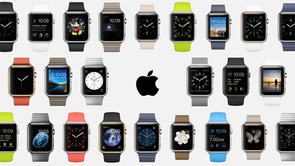 Apple-Watch-w-Polsce