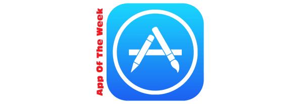 App Of The Week - 94% Czy dasz radę udzielić najpopularniejszej odpowiedzi?