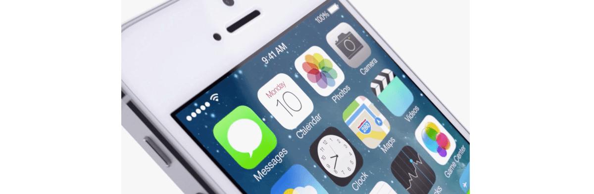wymiana szybki iphone 4 koszt