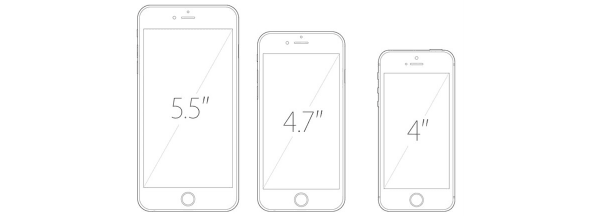 Tydzień z plotkami – nowa linia iPodów, iPhone 6C z metalową obudową