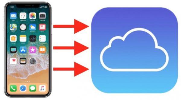 Jak zrobić kopię zapasową iPhone