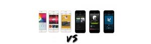 Recenzja – czy muzyka bez Apple Music ma jeszcze jakiś sens?