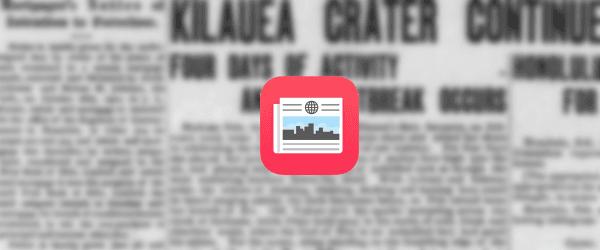 Jak włączyć Apple News w iOS 9?