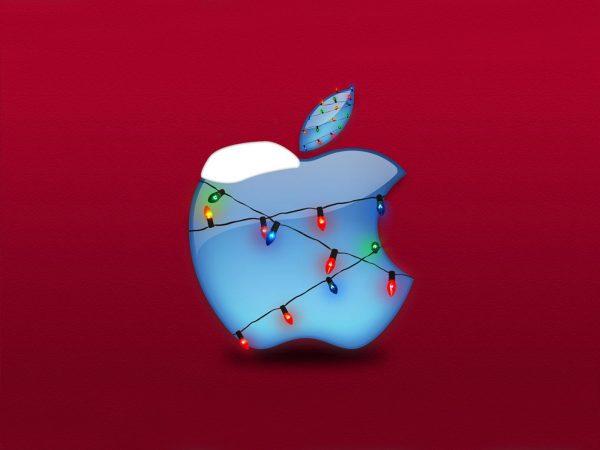 Prezent dla fana Apple? Nic prostszego!