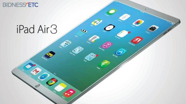 960-rumor-mill-predicts-apple-ipad-air-3-to-launch-this-spring-with-impressive
