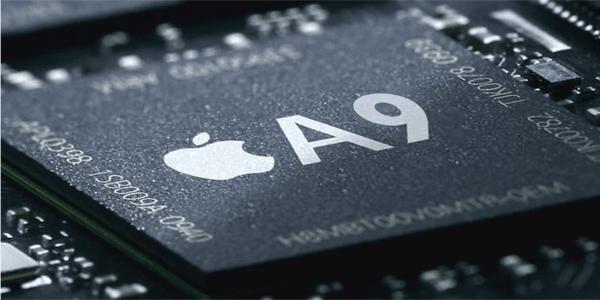iPhone 5se jednak nie będzie budżetowym iPhonem?