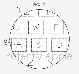Patenty-Apple-2