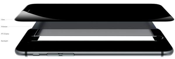 Ile kosztuje naprawa zbita Szybka iPhone