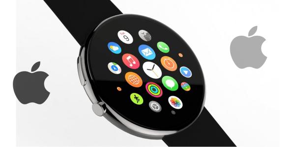 Optymistyczna przyszłość Apple – Apple Watch i MacBook z ekranem dotykowym jeszcze w tym roku?