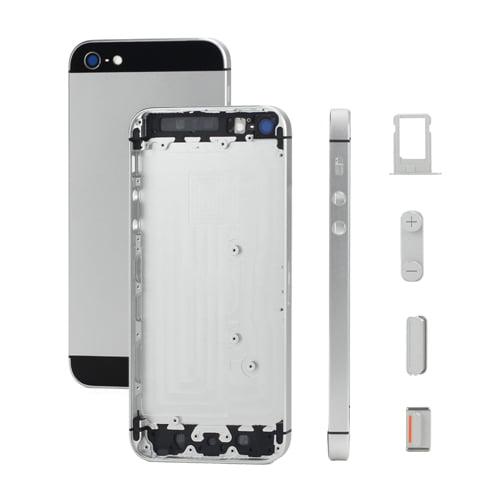 iPhone Wymiana Obudowy