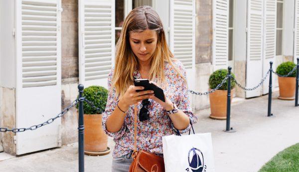 Twój iPhone nie dzwoni, a tylko wibruje? Rozwiązanie problemu Cię zaskoczy!