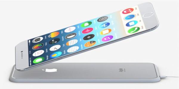 Szok! Ceny wszystkich trzech modeli iPhone'a 7 wyciekły do Internetu!