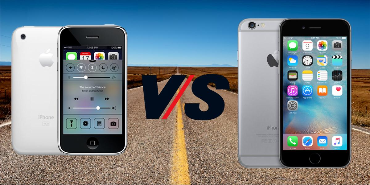 wymiana iphone 5s na nowy