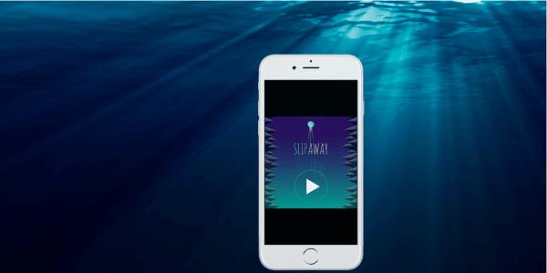Slip Away – w pełni profesjonalna gra, na którą czekaliśmy latami