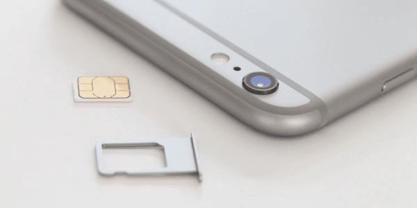Kompendium wiedzy na temat karty SIM – to musisz wiedzieć!