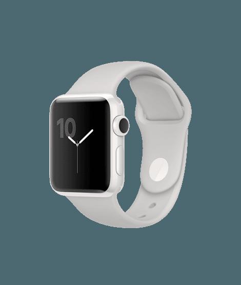 apple watch series 2 edition applefix