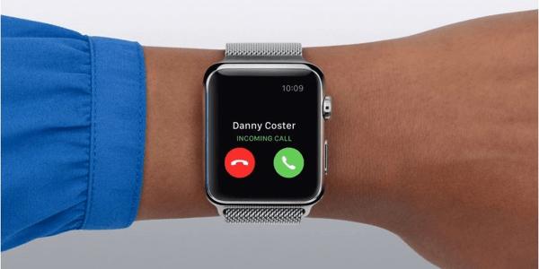 jak wyciszyć zegarek na rękę