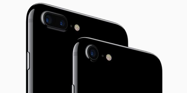iphone 7 jet black onyks cena premiera