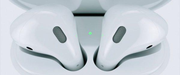 airpods-sluchawki-apple-opoznione