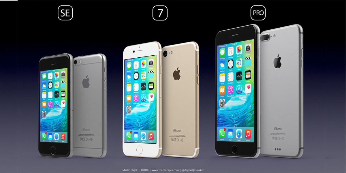 iphone 5 bateria wymiana