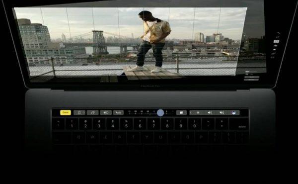 macbook-pro-touch-bar