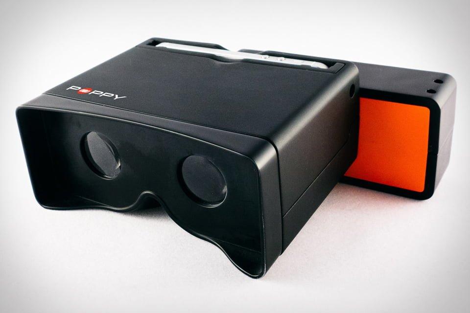 Tak kamera 3D w iPhone 8 wyglądać NIE będzie