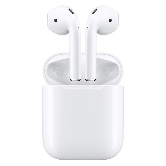 Apple AirPods AppleFix serwis pogwarancyjny Wrocław