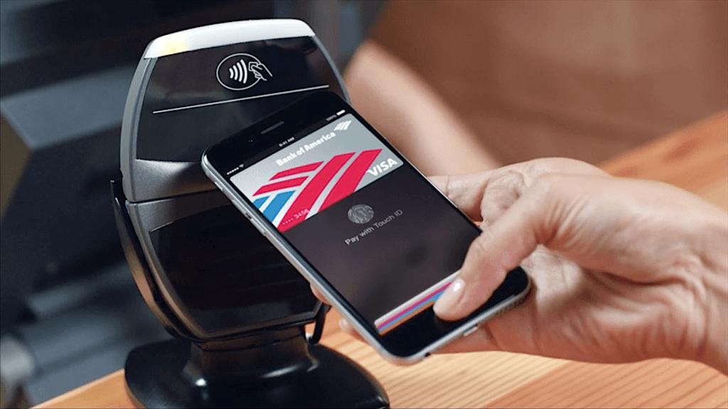 Apple Pay w Polsce kiedy