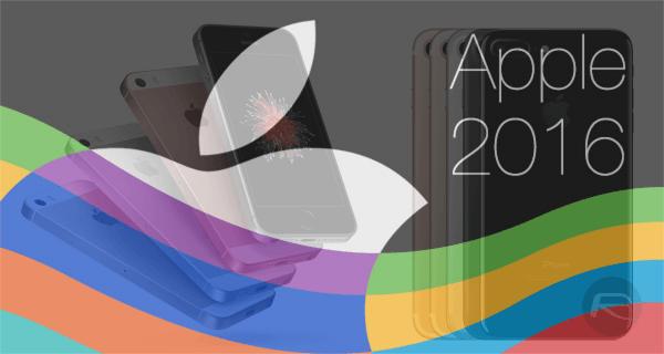 Podsumowanie roku 2016 iPhone