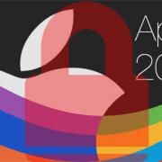 Podsumowanie roku 2016 w świecie Apple cz. III