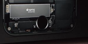 Jak wyłączyć powiadomienia haptyczne w iPhone 7?