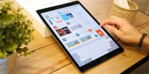 """Nowe informacje na temat iPad Pro 10,5"""""""