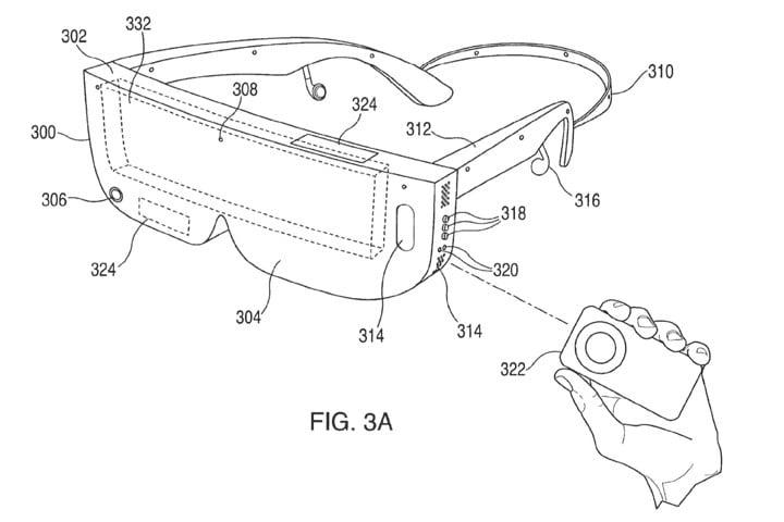 Okulary AR od Apple jeszcze w 2017 roku?
