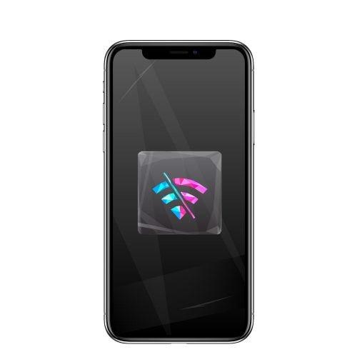 Naprawa WiFi iPhone X