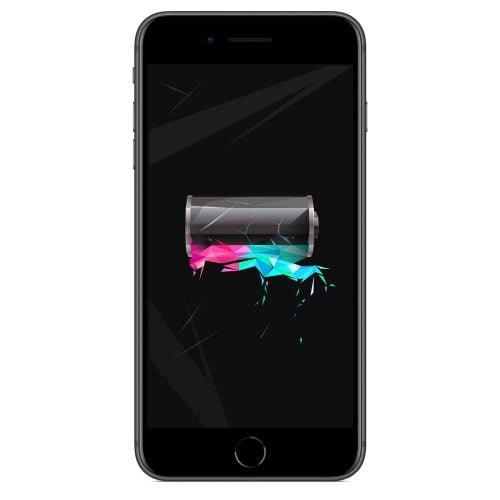 Wymiana Baterii iPhone 8 Plus