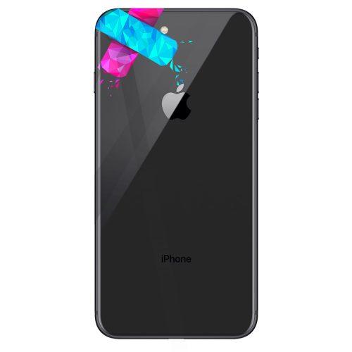 Kamery iPhone 8 Plus wymiana