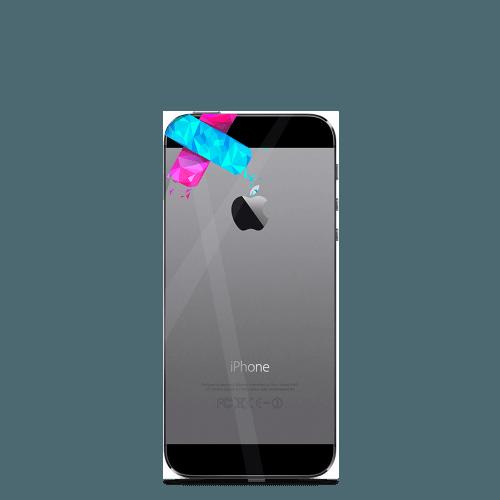 Wymiana Aparatu iPhone 5S