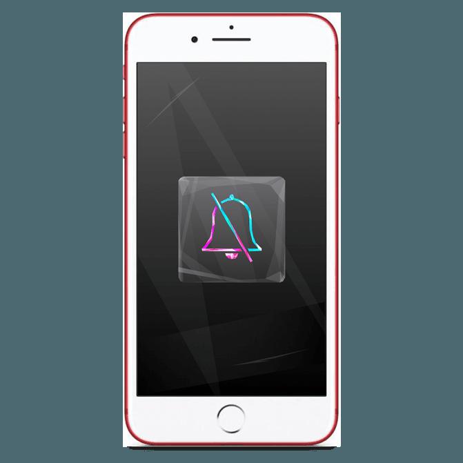 Wymiana Głośnika iPhone 7 Plus