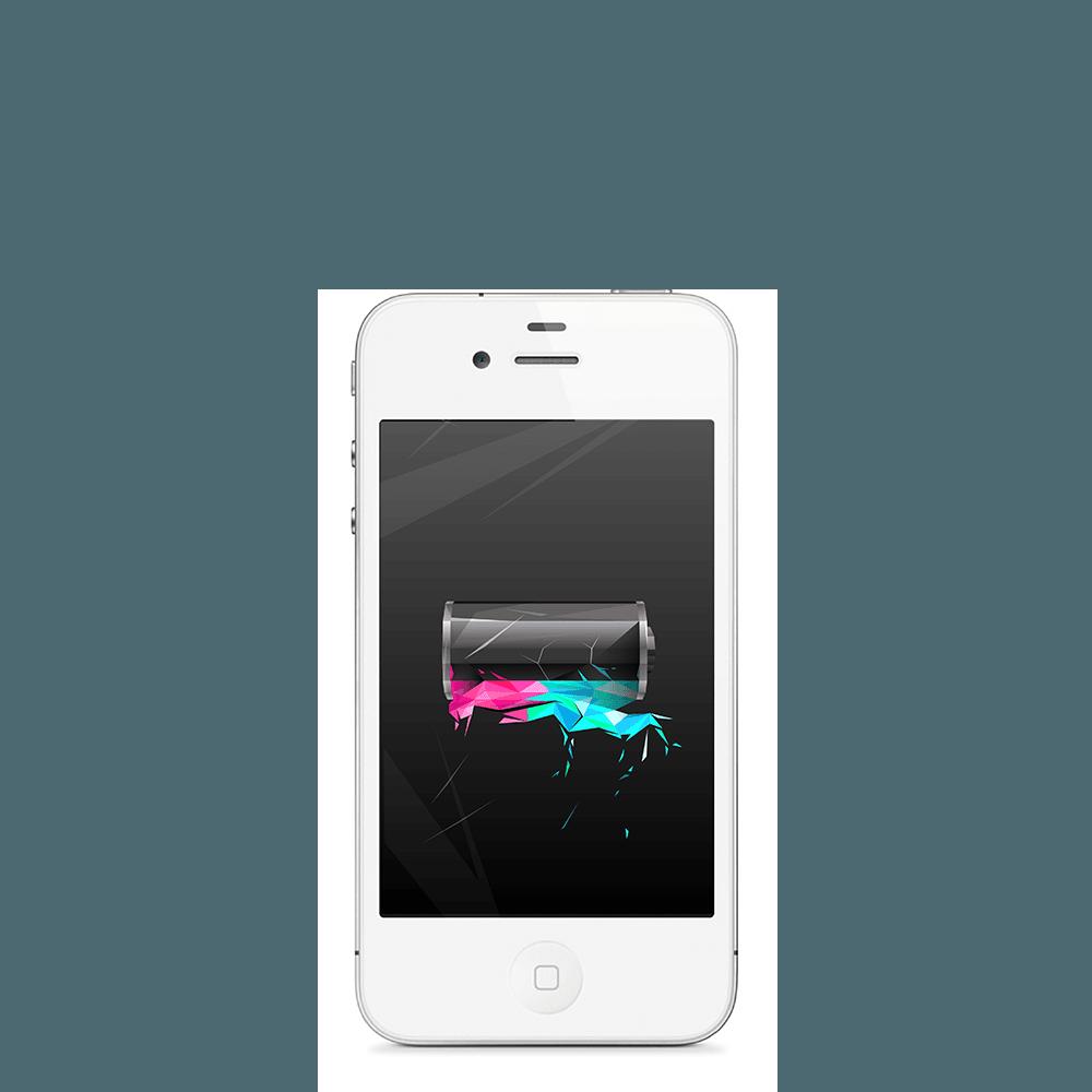 iphone 5s wrocław