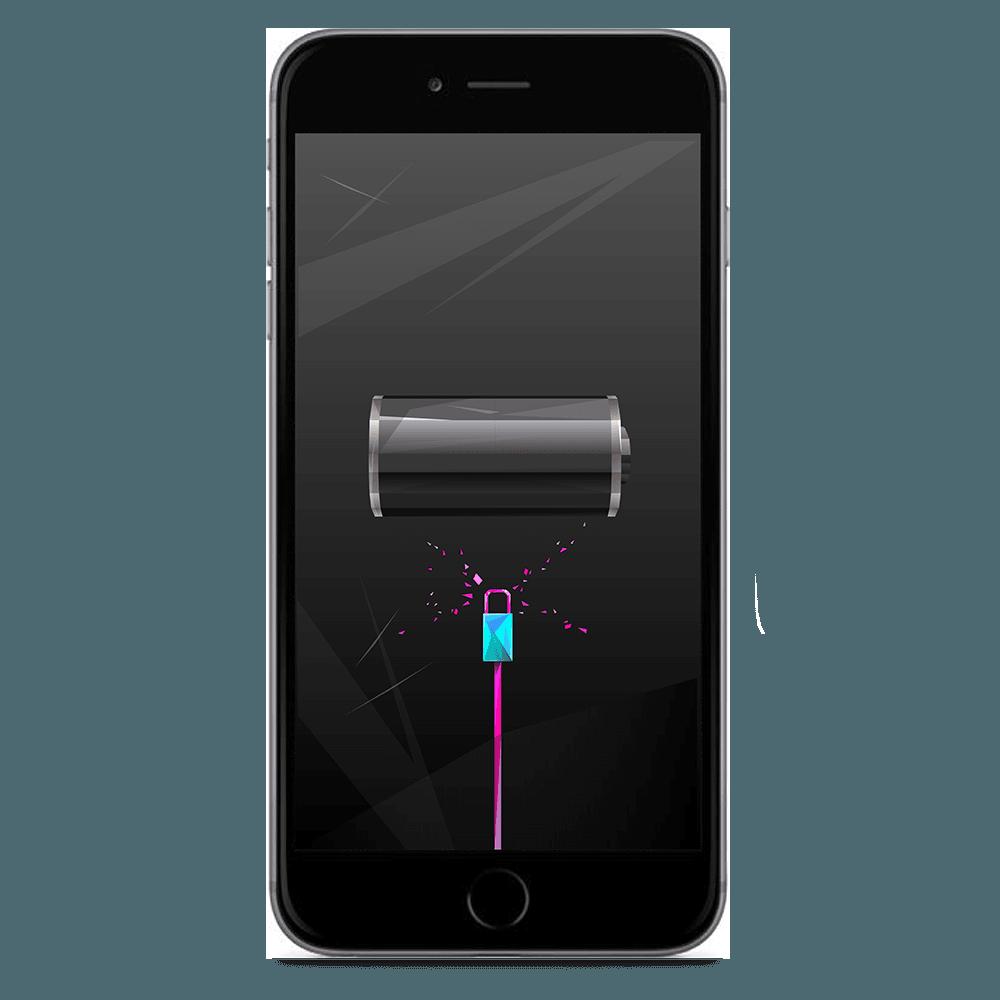 iphone 5s wymiana szybki cena