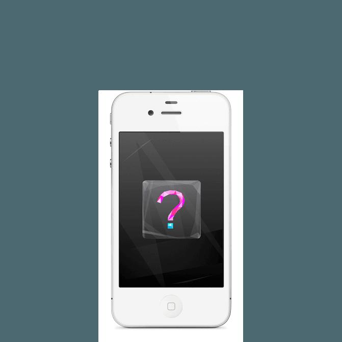 Wymiana Gniazda Ładowania iPhone 4