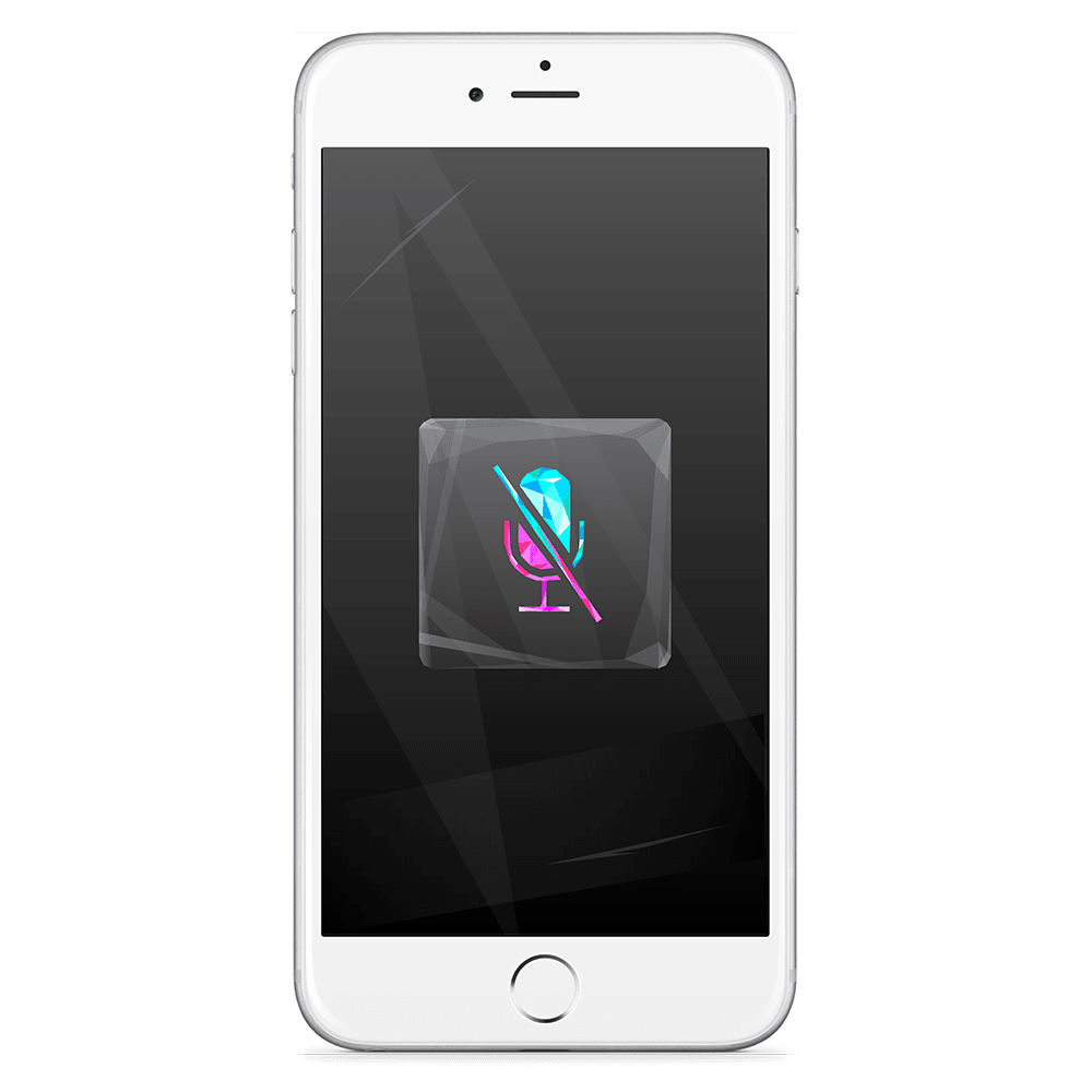 iphone nowy cena