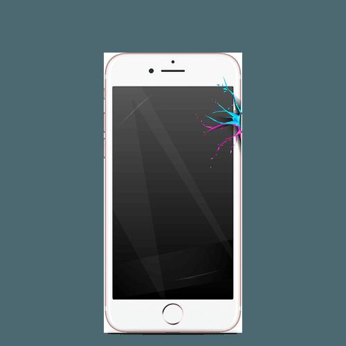 Naprawa Przycisku Power iPhone 7