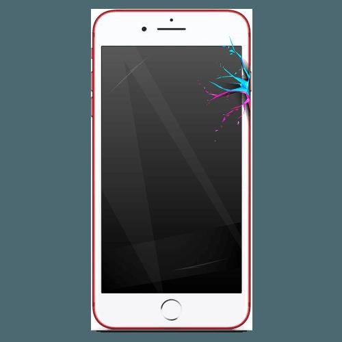 Naprawa Przycisku Power iPhone 7 Plus