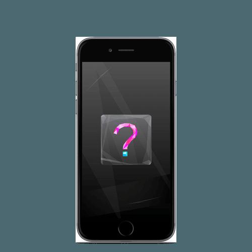 Wymiana Układu Dotyku Touch IC iPhone 6