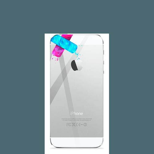Wymiana Aparatu iPhone 5