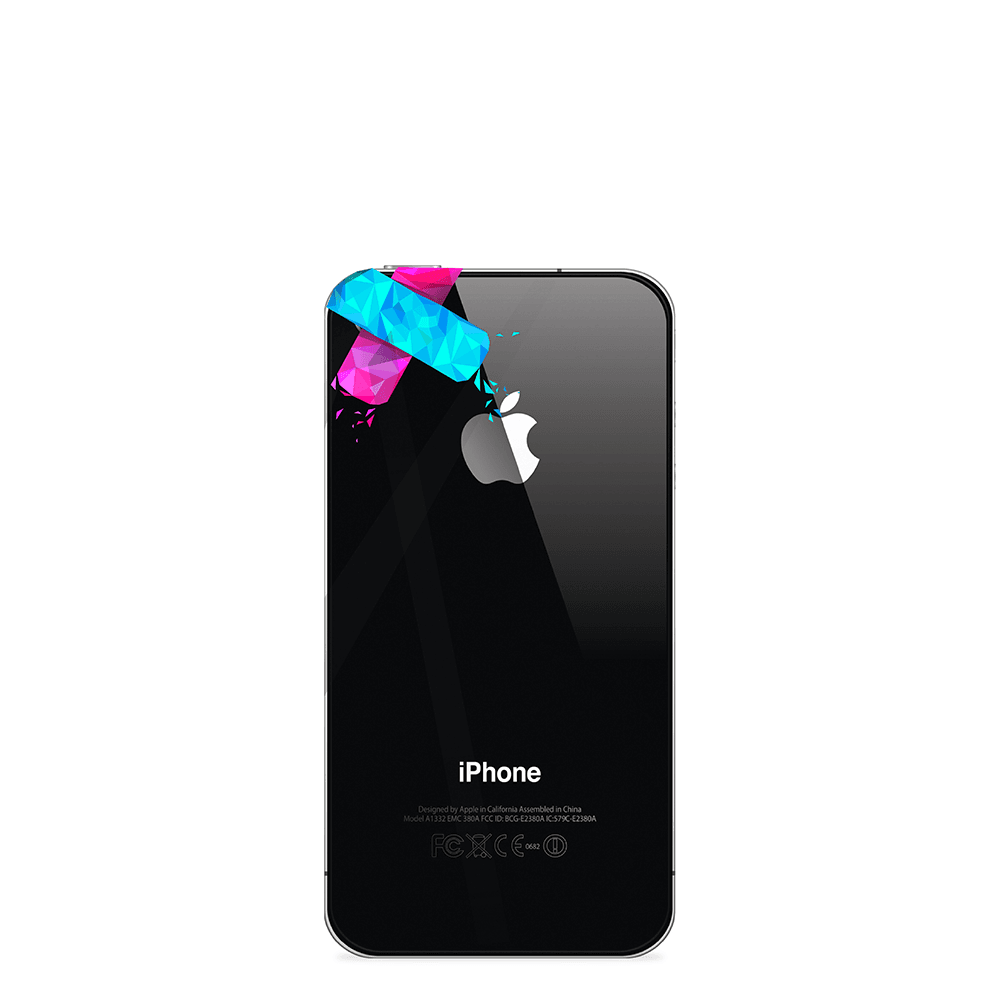 Image Result For Wymiana Iphone W Apple Store