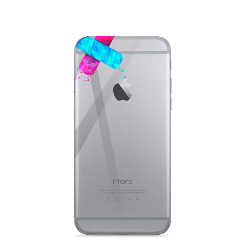 Wymiana Aparatu iPhone 6