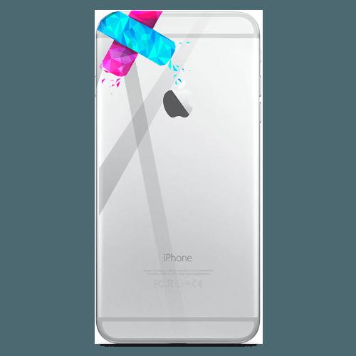 Wymiana Aparatu iPhone 6 Plus
